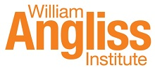 william-angliss-institute-o
