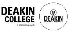 Deakin-College-logo