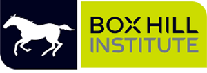 boxhillinstitute